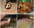 Így készíts mosószert vadgesztenyéből + recept + tesztelés