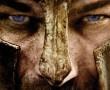 Nem ettek húst az egész életükben harcoló gladiátorok?