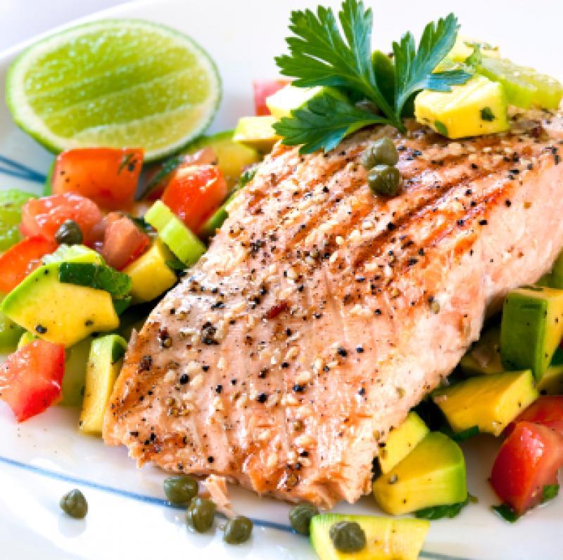 hashimoto diéta mintaétrend segítség a fogyásban
