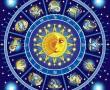 Horoszkópod elárulja mit szeretnek benned mások!
