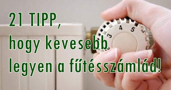 kozponti_futesek2