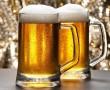 A sör egészségre előnyös hatásai