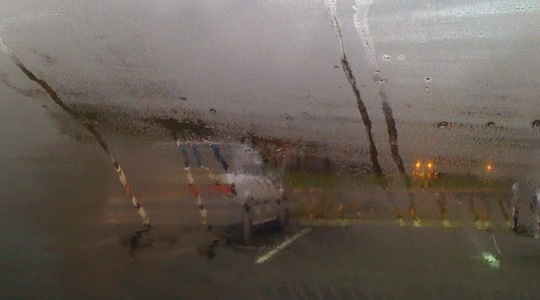 misty-window