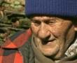 Tüdőrákot diagnosztizáltak nála, mégis 102 évet élt!