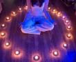 12 rituálé, amit ha 12 napon belül megteszel, 12 havi boldogságra és sikerre számíthatsz