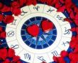 Szerelmi horoszkóp 2015-re – Vajon szeret engem?
