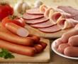 A 10 legrosszabb étel cukorbetegeknek, amelyek tilos, hogy a bevásárlólistára kerüljenek!