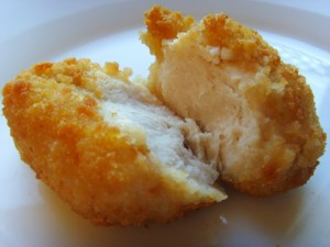 chicken-nuggets-1108_640