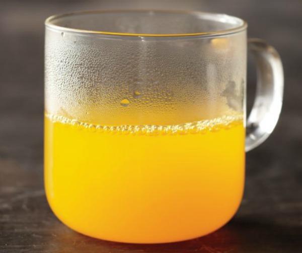 citrom-kurkuma-ital