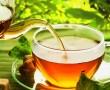 Igyon teát! Jót tesz a szívének!