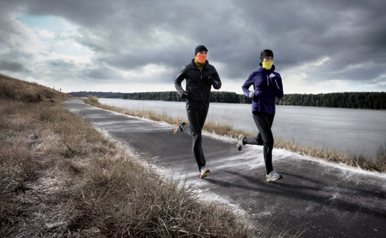 nike_winter_running
