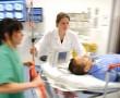 """Milyen tünetek esetén szükséges a sürgős ellátás! Sürgősségi ellátás """"kisokos"""" !"""