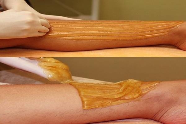 ancient-egyptian-depilation-remove-hair-naturally-with-this-simple-depilation-with-sugar-paste-1-600x557