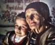 Nagyanyáink szerelmi tanácsai, amiben sok igazság rejlik