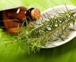 Az olaj, ami megöli a körömgombát, jó a penész ellen és a sebgyógyulást is beindítja!