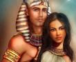 Mit mond el rólad egyiptomi horoszkópod? Nekünk szóról szóra igaz… Nézd meg Te is rád jellemzőt!