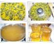 Készíts gyermekláncfűből mézet! Ezt neked is muszáj kipróbálni! Hoztunk nektek receptet is! :)