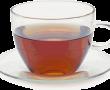 Az egyik legerősebb immunerősítő ital ( Recept )