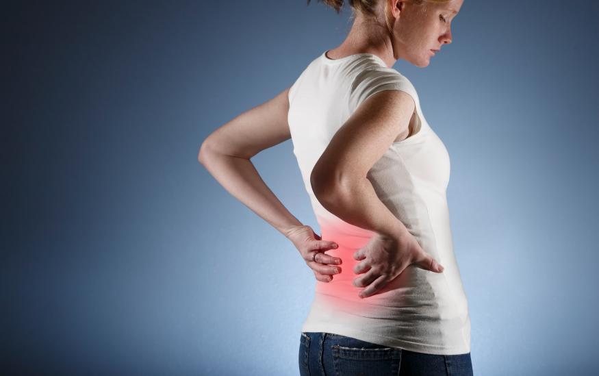 fajdalmaim-vannak-gerincfajdalom