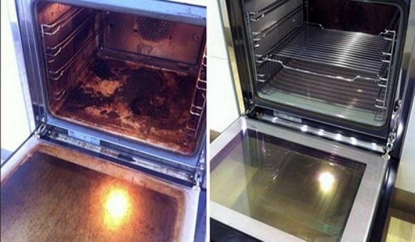 sütő-tisztítása1