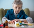 Ezek az altatók, és allergia gyógyszerek is felelősek lehetnek az időskori elbutulásárt!