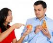 Megdöbbentő tanulmány! A stressz egészségtelen élelmiszerek vásárlására ösztönöz!
