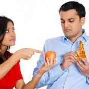 diabetesz-cukorbeteg-dieta