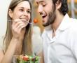 A fogyás első számú buktatója: a párja