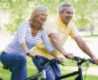 Csontritkulás: 7 szabály amit tarts be ha nyaralni mész!