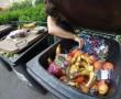 A magyar családok 42 százaléka dob ki rendszeresen élelmiszert egy felmérés szerint