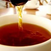 schwarzer Tee gross (1)