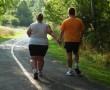 A mozgás hiány  halálosabb az elhízásnál!
