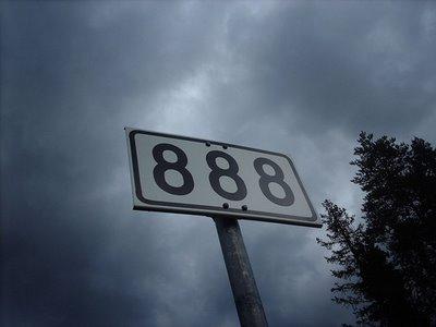 888_1