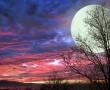 """Szuperholddal """"egybekötött"""" holdfogyatkozás várható szeptember végén"""