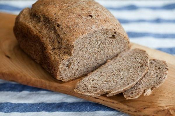 a-világ-legegészségesebb-kenyere