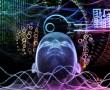 Az új technológiák fiatalítják a középkorúak agyát