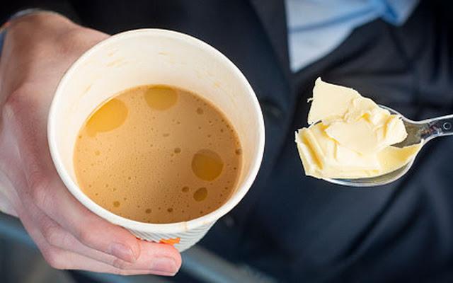 kave-vajjal
