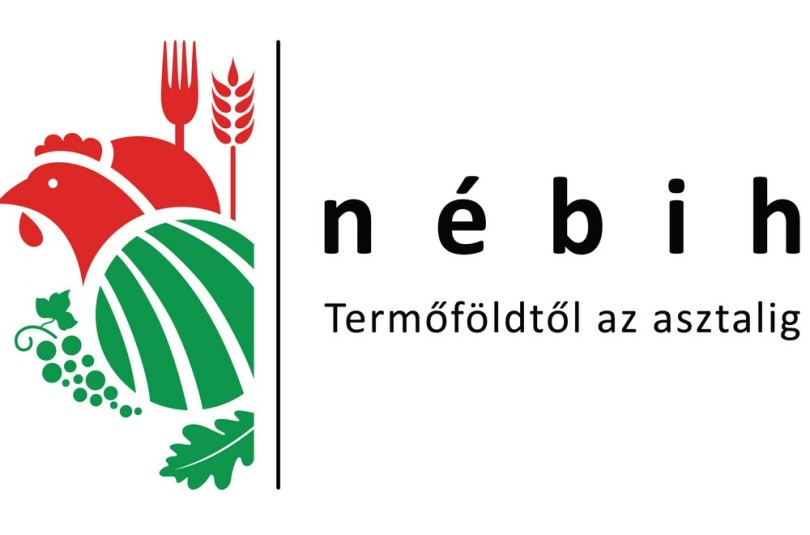 nebih_ellenorzes-810x535