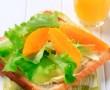 A egyik leghatékonyabb diétá a világon: az amerikai narancsos diéta! Kizárólag erős akaratúaknak!