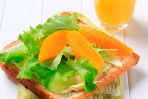 02_Body_Healthy Sandwich_168732561