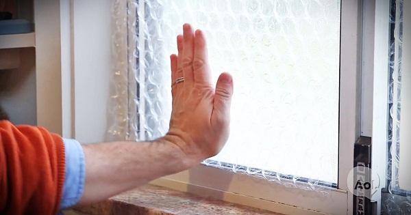 hoszigeteles-ablak