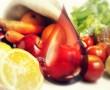 Vércsoport diéta ( Szerző: Dr. Tihanyi László )