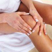 ízületi-fájdalom-ellen-vitaminnal