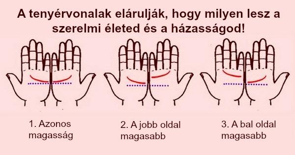kez-jelek