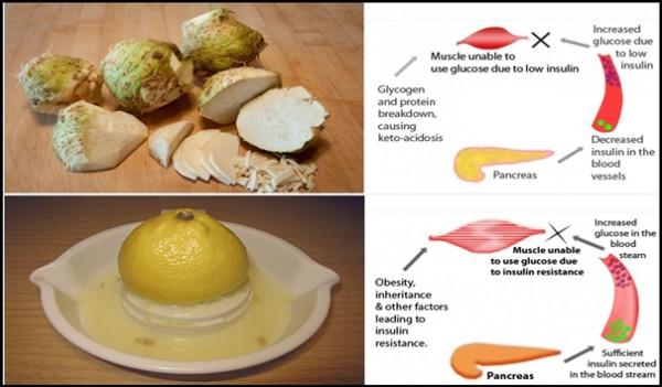 zeller-citrom