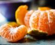 Ez a népszerű téli gyümölcs segít a fogyásban, és megvéd a 2-es típusú cukorbetegségektől!