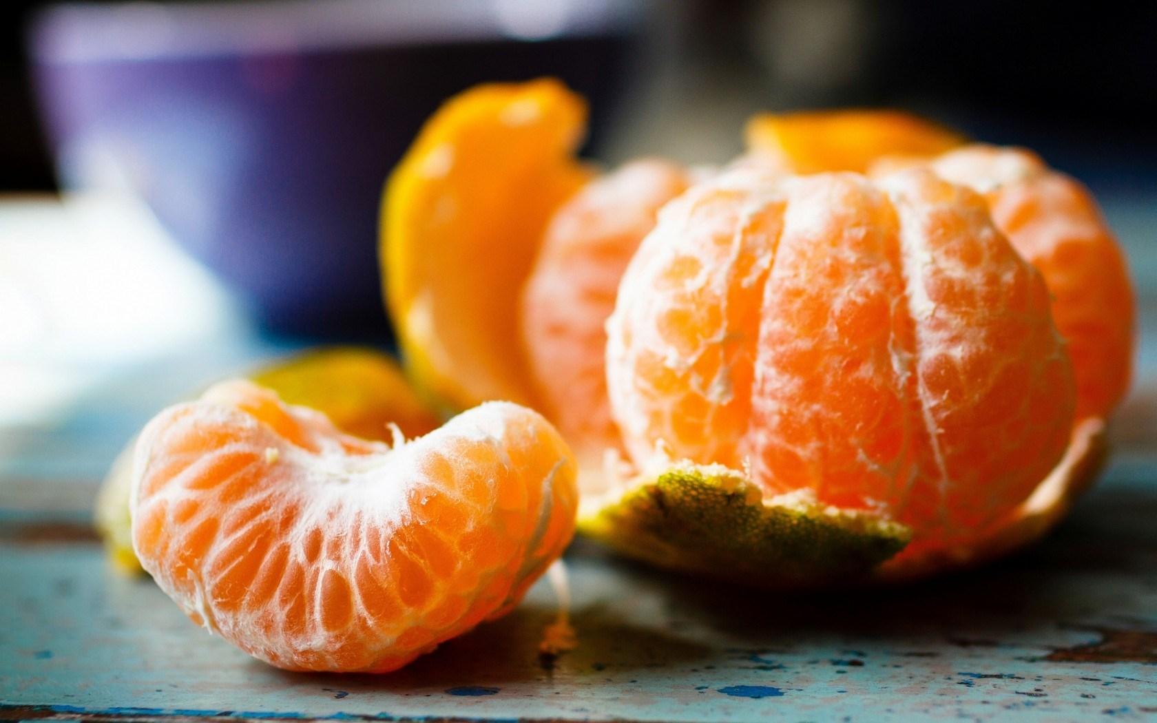 6935362-mandarin-orange-citrus-fruit