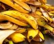 Így készíts banánhéjból természetes altatót!