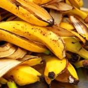 Bananhejtea-az-egyik-legjobb-termeszetes-altato