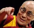 A Dalai Láma üzenete magyarul!